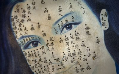 The Ancient Healing Art of Acupuncture