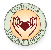Center for Massage Therapy in Denver