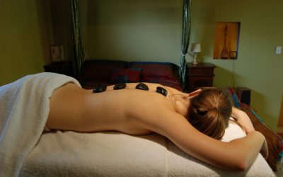 Center for Massage Therapy in Denver Provides Professional and Comfortable Massage Environment