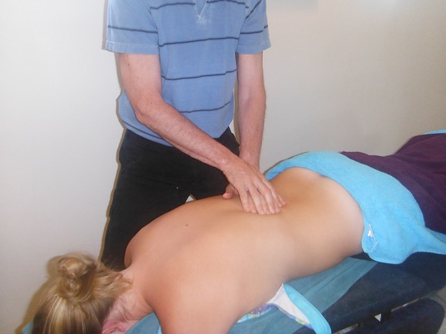 What Is The Difference Between A Medical Massage And A Spa Massage?