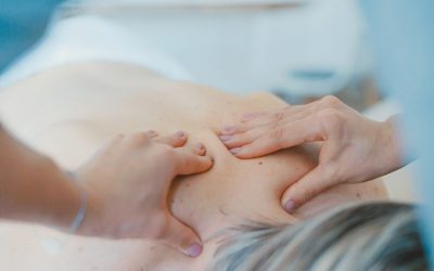 What is the Difference Between Medical Massage Therapy and Spa Massages?